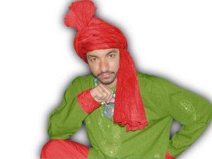 Pathaniya Style