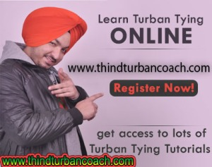 register-learn-turban copy copy