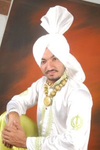 Thind1